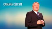 Cámara Celeste