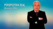 Perspectiva real