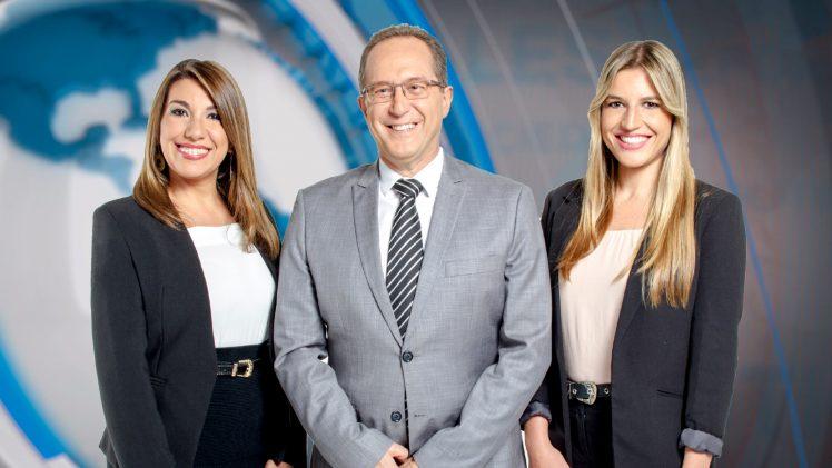 VTV Noticias