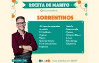 ► SORRENTINOS