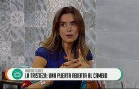 ► COLUMNA DE MARTHA FLORES