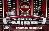 ► CANNABIS MEDICINAL