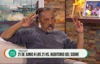 """► FALTA Y RESTO, 10 AÑOS DE """"ANARQUÍA"""""""