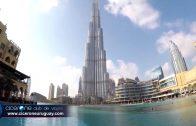 ► DUBAI