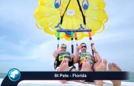 ► ST. PETE – THE SUNSHINE CITY