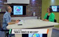 """""""MIRÁ A TRAVÉS DE MIS OJOS"""" – CAMPAÑA DE ALETEA"""