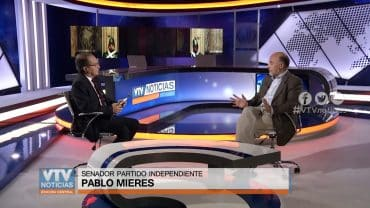 MIERES: FRACASO DE POLÍTICAS SOCIALES Y EDUCATIVAS INCIDEN EN LA INSEGURIDAD