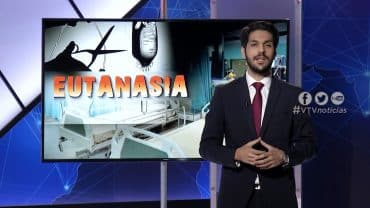 "OJEDA ANALIZÓ CASO DE ""HOMICIDIO PIADOSO"""
