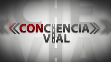 Conciencia Vial