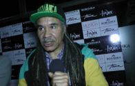 TWISTER – TRIBUTO A MARLEY