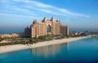 CICERONE EN DUBAI