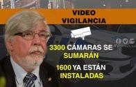 """BONOMI: """"NO SE TOLERARÁ ACCIONAR DE DELINCUENTES"""""""
