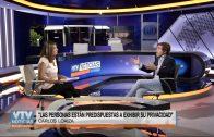 CARLOS LOAIZA, EXPERTO EN DERECHO TRIBUTARIO