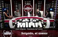En La Mira – Juan Salgado