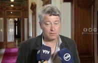 OFICIALISMO APROBARA EL PROYECTO DE TRANSPARENCIA FISCAL