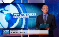 PRODUCTORES DE CANELONES AFECTADOS