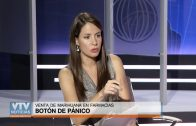 BOTÓN DE PÁNICO PARA FARMACIAS