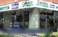 CASO SANABRIA: JUSTICIA DISPUSO PASE A CRIMEN ORGANIZADO