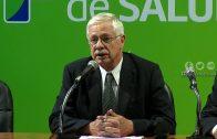 CASI 55.000 USUARIOS CAMBIARON DE PRESTADOR DE SALUD