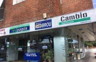 DOCUMENTOS INCAUTADOS EN CAMBIO NELSON
