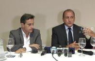 FONASA: DEVOLUCIÓN DEL DINERO SE DISCUTIRÁ MÁS ADELANTE