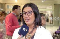 GLAUCOMA: 3% DE LOS URUGUAYOS LA PADECE