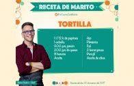 ► TORTILLA