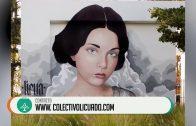 ► LICUADO COLECTIVO
