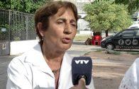 MEDICINA CANNABICA EN URUGUAY