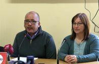 FENAPES PREPARA MOVILIZACIONES EN RECLAMO DE MAYOR PRESUPUESTO