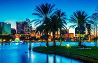 ► ORLANDO, FLORIDA