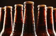 LEY INTEGRAL DE ALCOHOL