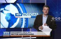 CRECE ENDEUDAMIENTO DEL AGRO