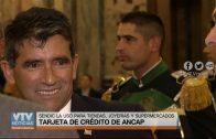GASTOS DE SENDIC CON TARJETA CORPORATIVA