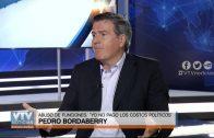 """""""YO NO PAGO LOS COSTOS POLÍTICOS"""" – ABUSO DE FUNCIONES"""