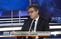 JUSTICIA CIVIL EN URUGUAY