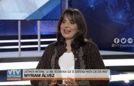 ENTREVISTA: SEMANA MUNDIAL DE LA LACTANCIA MATERNA