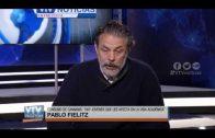 RIESGOS SOBRE CONSUMO DE MARIHUANA