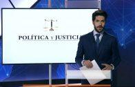 ANÁLISIS DE ANDRÉS OJEDA: ¿DENUNCIAS CONTRA INTENDENTE BASCOU CONFIGURAN EN DELITO?
