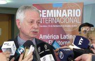 MSP ENVÍA PROYECTOS DE LEY AL PARLAMENTO