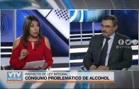 REGULACIÓN DEL ALCOHOL