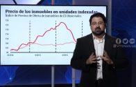 PRECIO DE LOS INMUEBLES EN URUGUAY
