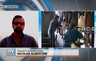 DECISIÓN DE BRASIL Y REPERCUSIONES EN URUGUAY Y MERCOSUR