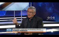 ANÁLISIS DE PARRADO: ¿CÓMO DEBE TRATARSE LA DESAPARICIÓN DE UN MENOR?