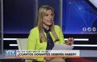 BANCO DE SANGRE: EL EXCESO DE DONACIÓN