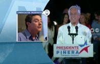 ELECCIONES EN CHILE: PANORAMA INCIERTO