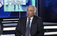 REGISTRO DE ABUSADORES Y CADENA PERPETUA