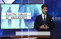 ¿SERÍA INCONSTITUCIONAL UN REGISTRO PÚBLICO DE VIOLADORES?