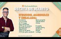 ► QUICHE DE VEGETALES