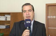 TRIBUNAL DE CUENTAS OBSERVÓ SUBSIDIO A SENDIC